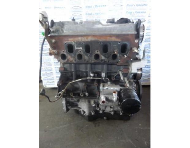 motor ford focus 1 1.8tdci f9da