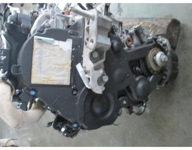 motor ford focus 2 1.6tdci gbda