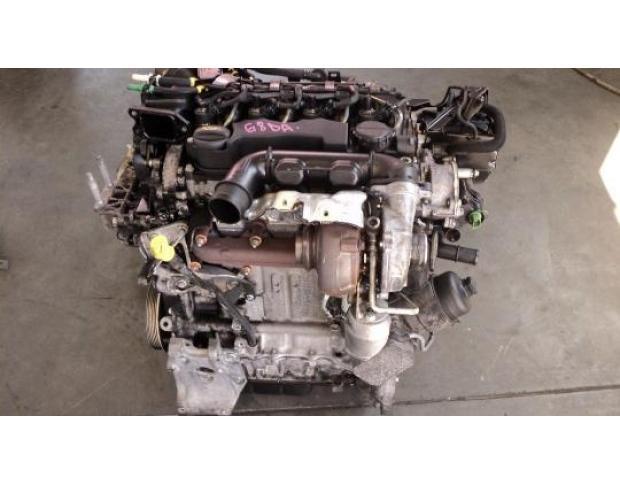 motor ford focus c-max  1.6tdci g8da