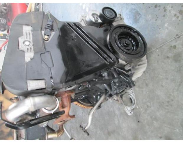 motor renault megane 1.5dci k9kd3