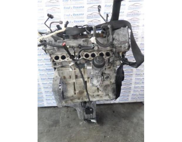 motor mercedes a 170 cdi 668942