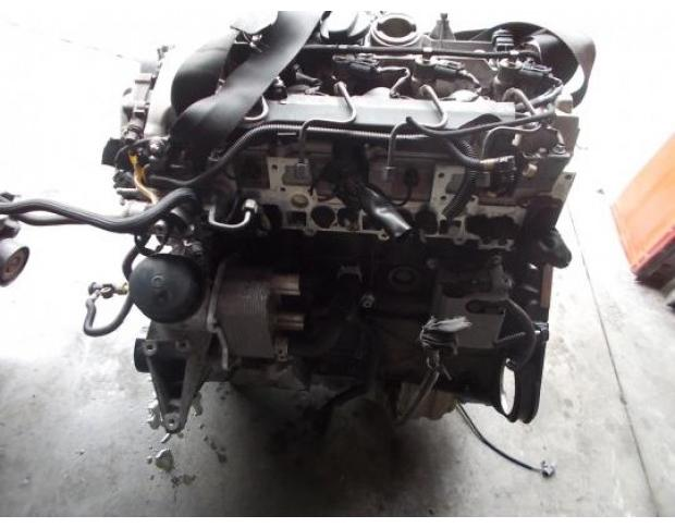 motor mercedes c 220 cdi 611.962