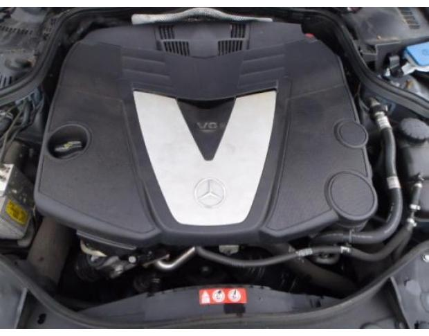 motor mercedes e320cdi w211