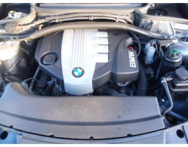 motor n47d20a bmw x3