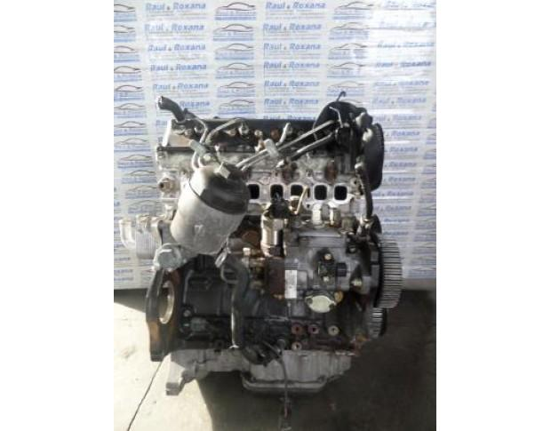 motor opel astra g 1.7dti y17dt