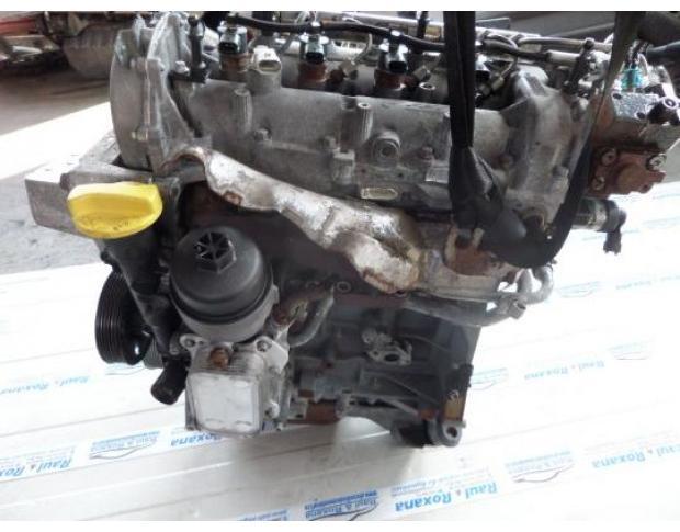 motor opel astra h 1.3dth z13dth