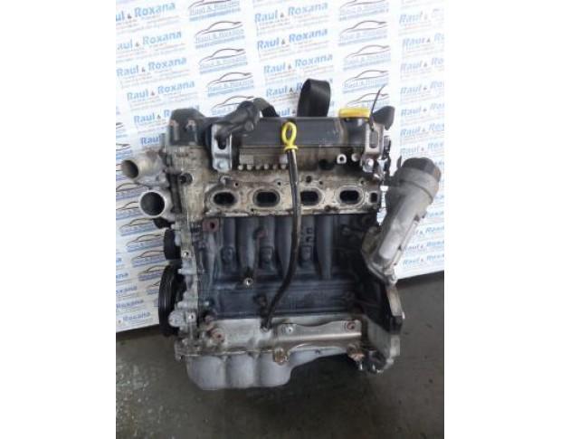 motor opel astra h 1.4b z14xep