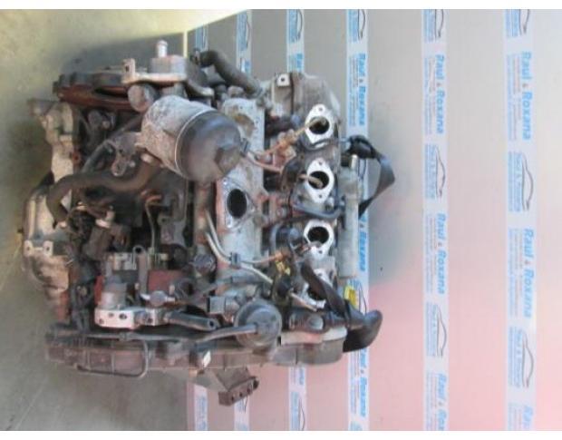 motor opel astra h 1.7cdti dtl