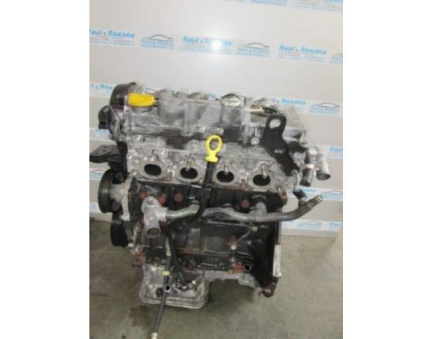 motor opel astra h 1.7cdti z17dth