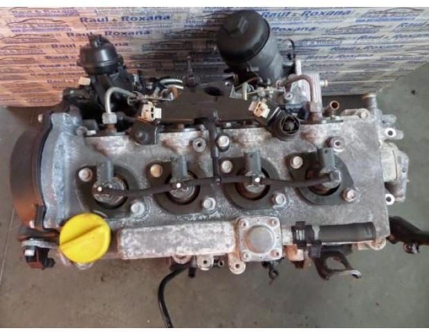 motor opel astra h 1.7cdti z17dtl