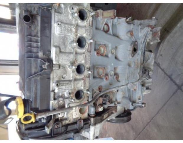 motor opel astra h 1.9cdti z19dt