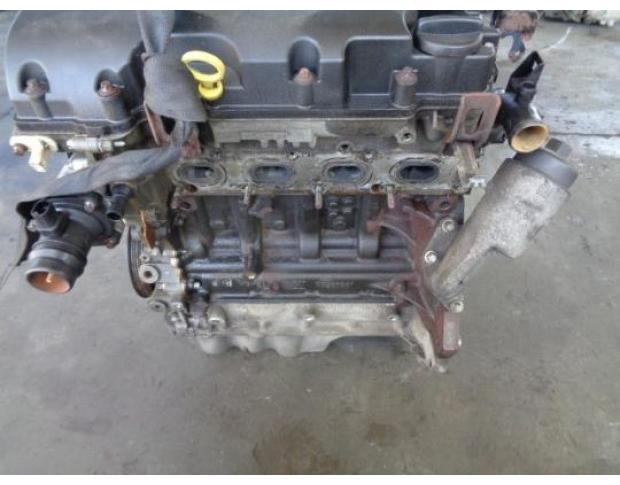 motor opel astra j 1.4b z14xer