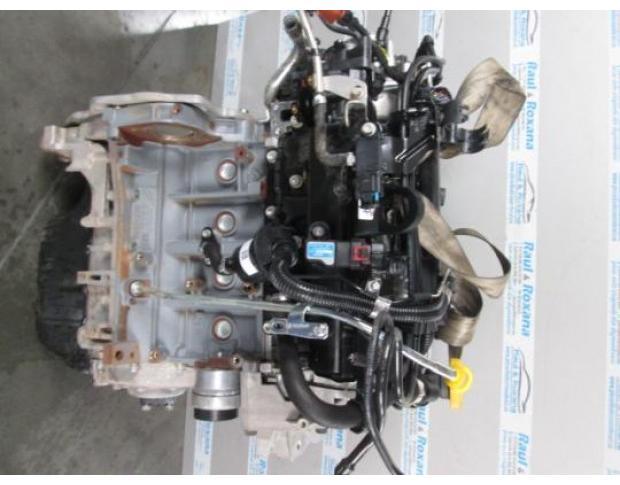 motor opel corsa d 1.3cdti a13dtc