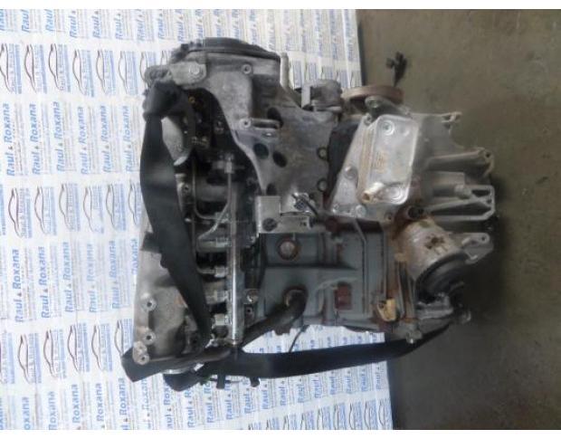 motor opel vectra c 1.9cdti z19dt