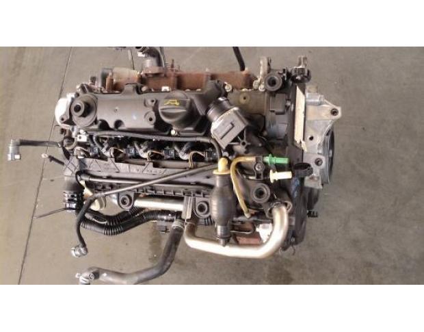 motor peugeot 206 1.4hdi  8hz