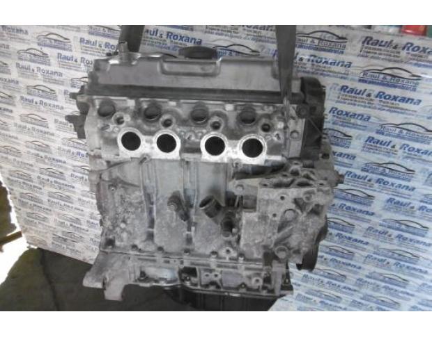 motor peugeot 207 1.4b kfv