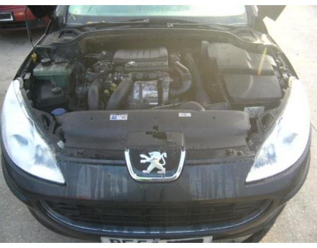 pompa inalta peugeot 407  2004/05-2008