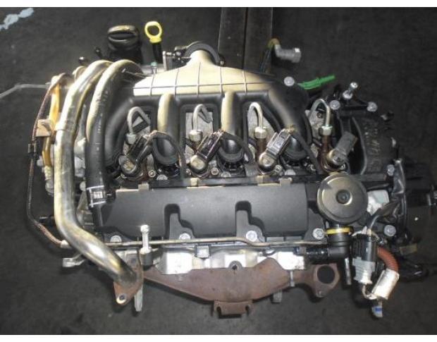 motor peugeot 407 2.0hdi