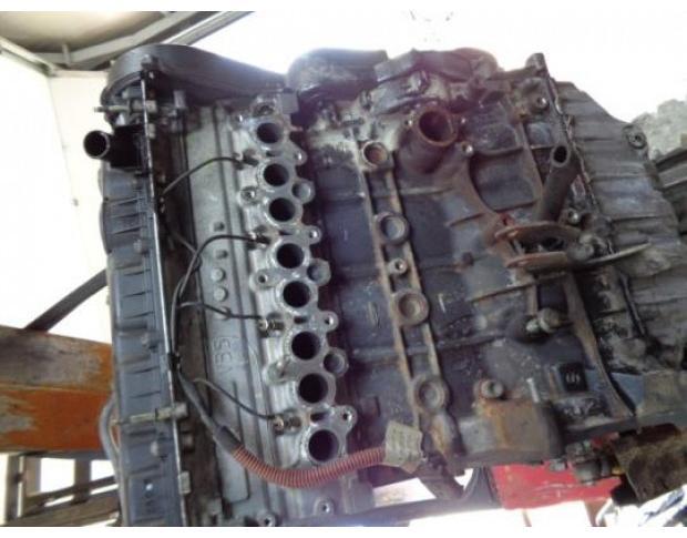 motor peugeot 607 2.2hdi 4hx