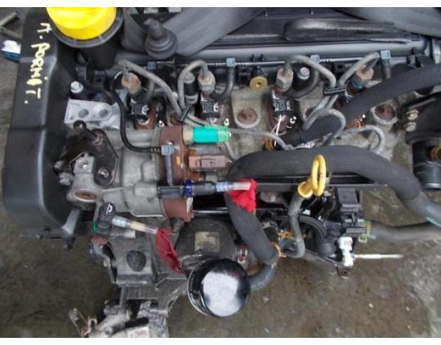 motor renault kangoo 1.5dci