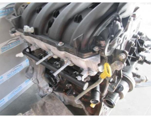 motor renault megane 2 1.4 16v k4j