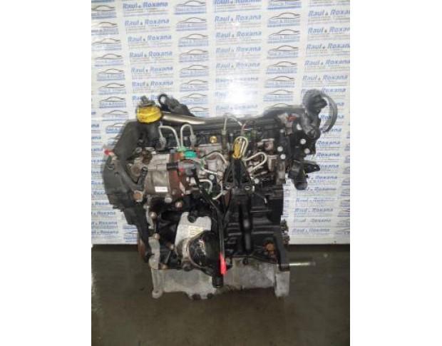 motor renault megane 2 1.5dci k9k