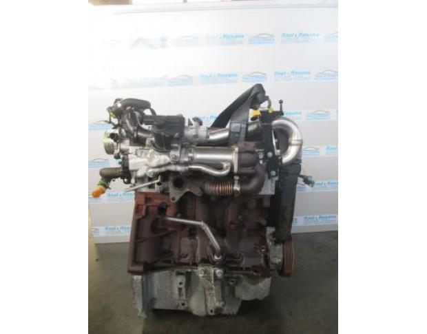 motor renault megane 2 1.5dci k9k724