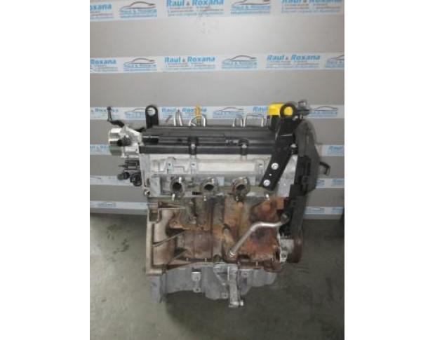 motor renault megane 2 1.5dci