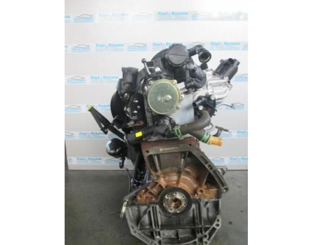 motor renault megane 2 1.5dci k9kg729