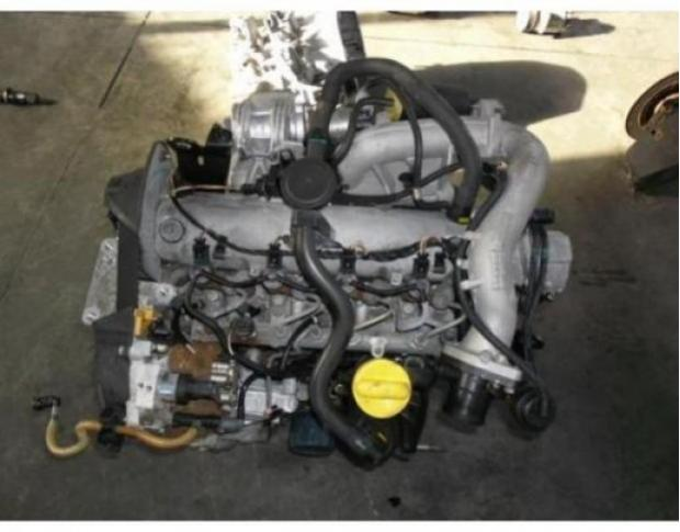 motor renault megane 2 1.9dci f9q euro 3