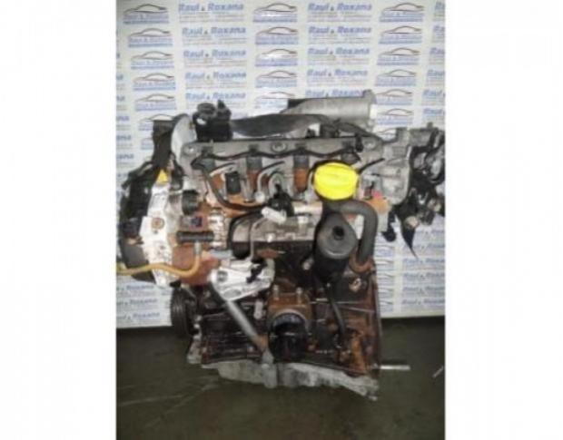 motor renault megane 2 1.9dci f9q euro 4