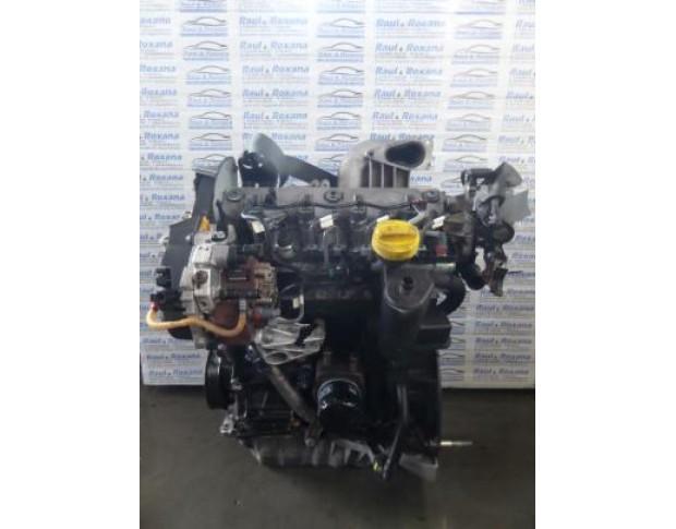 motor renault scenic 2 1.9dci f9q