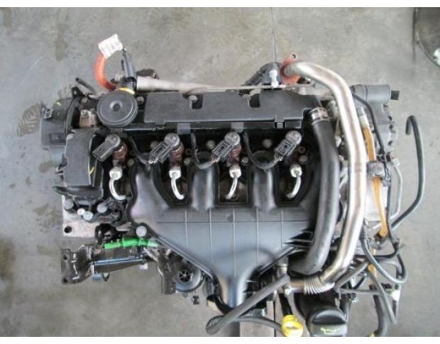 motor peugeot 407 2.0hdi rhr