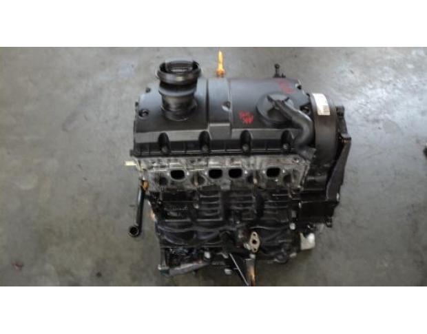 motor seat alhambra 1.9tdi auy