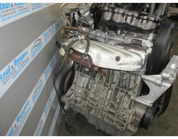 motor seat altea 1.6b bgu