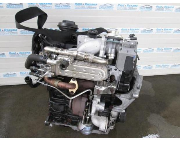 motor seat altea 1.9tdi bxe