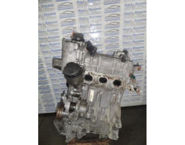 motor seat ibiza 1.2b azq