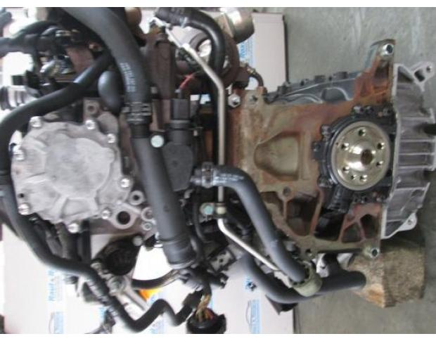 motor seat leon 1.9tdi bkc