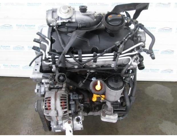 motor seat leon 1.9tdi bxe
