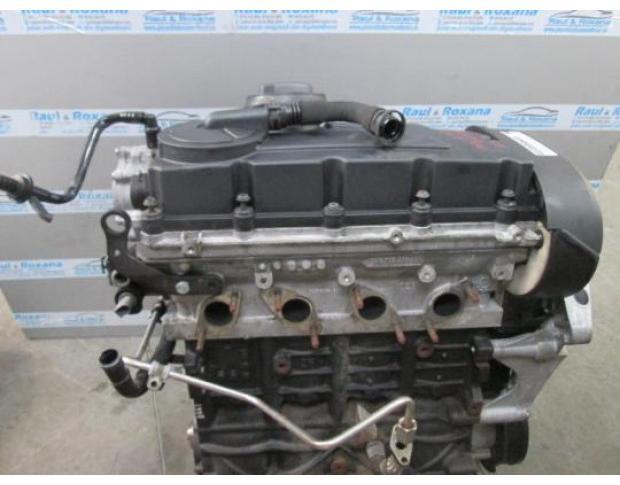 motor seat leon 2 2.0tdi bkd