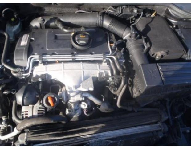 motor seat leon 2.0tdi 1.p bkd
