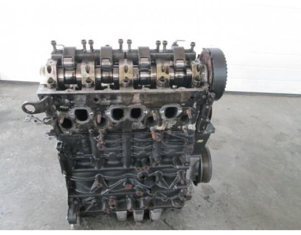 motor seat toledo 3 2.0tdi bmm