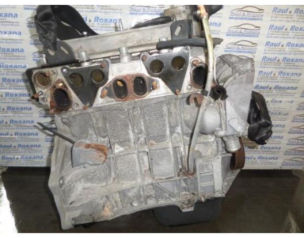 motor skoda fabia 1.4b aqw