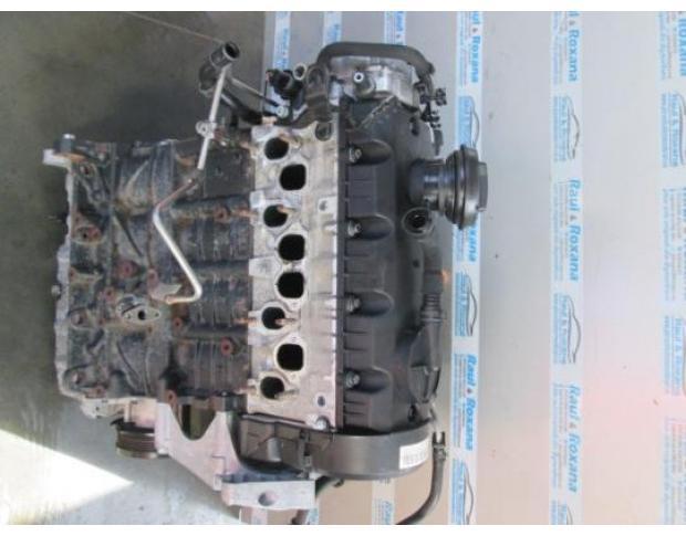 motor skoda octavia 2 1.9tdi bjb