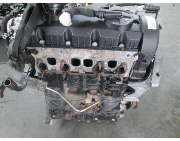 motor skoda octavia 2 1.9tdi bkc