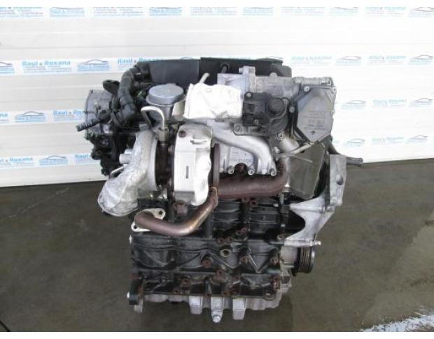 motor skoda octavia 2 1.9tdi bls