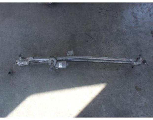 motor stergator opel zafira b 2005-2011