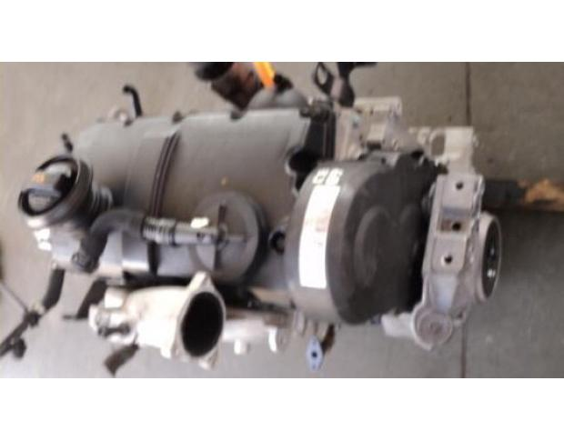 motor vw golf 4 1.9tdi asz
