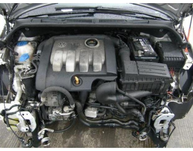 motor volkswagen golf 5 plus (5m1)  2005/01-2013