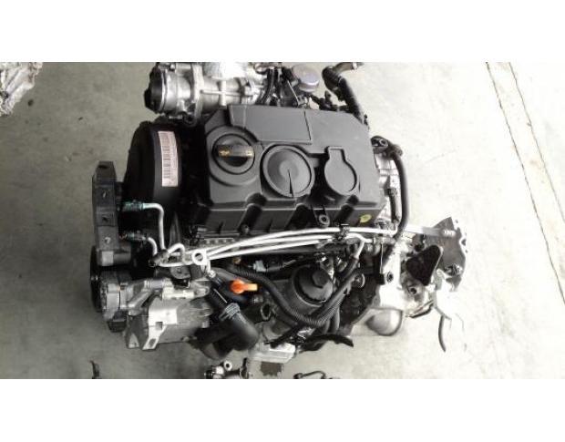 pompa combustibil volkswagen passat  (3c2) 2005/08 -2010/08